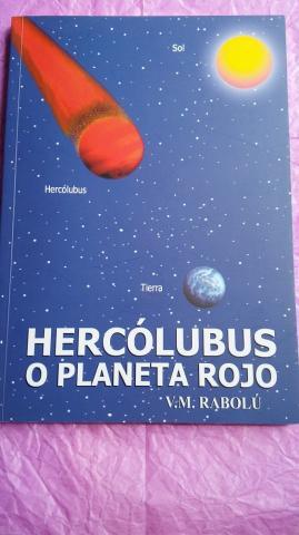 Quiero este libro gratuito