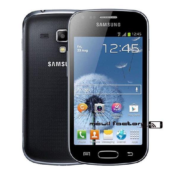 Samsung galaxy trend ocasión
