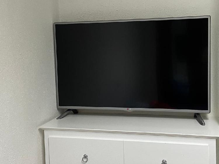 """Tv lg 42lb5700 42"""" led"""