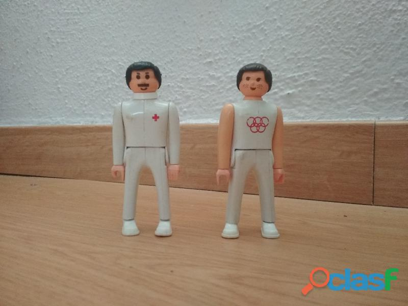 Airgamboys años 76 85 7