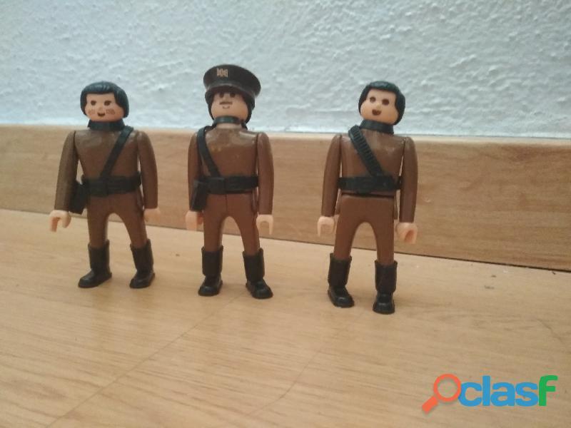 Airgamboys años 76 85 6