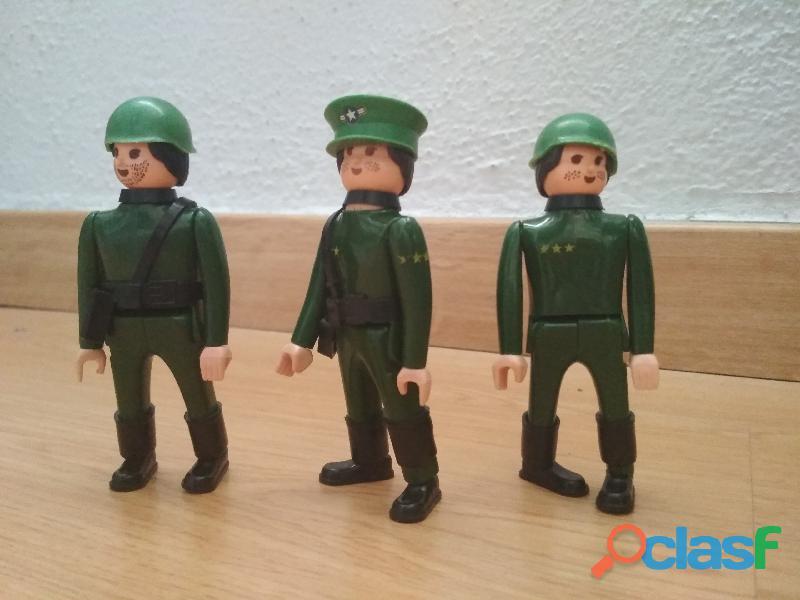 Airgamboys años 76 85 5