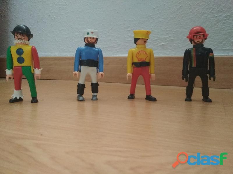 Airgamboys años 76 85 4