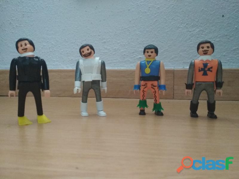 Airgamboys años 76 85 3