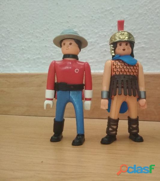 Airgamboys años 76 85 1