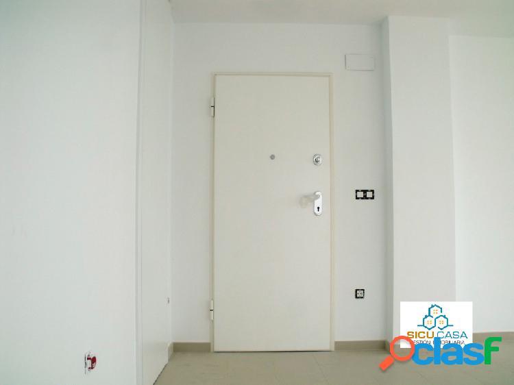Apartamento de Obra Nueva en Venta en Alicante Alicante ALBUFERETA 2