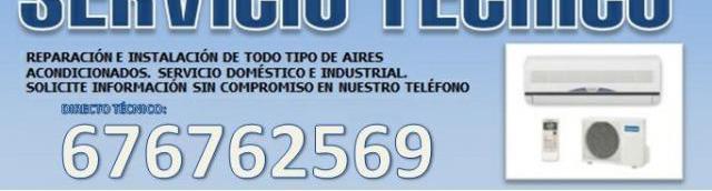 Servicio técnico siemens cunit tlf: 977 208 381