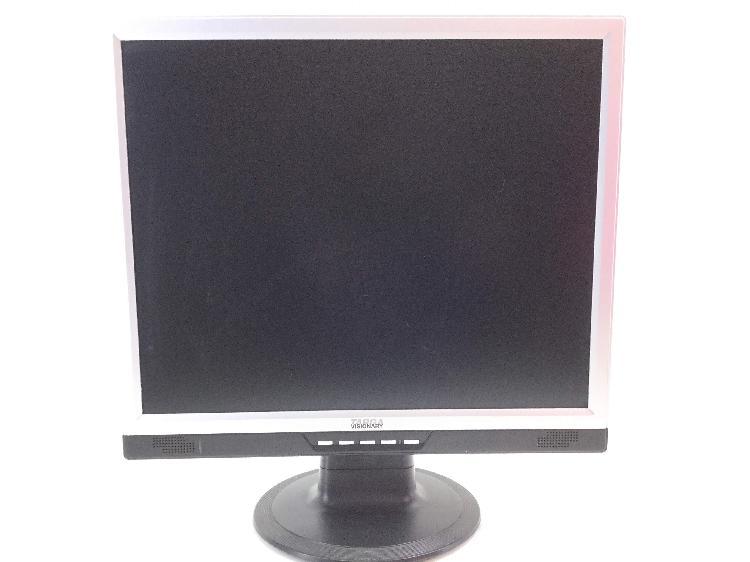 Monitor tft otros lcd 19-3