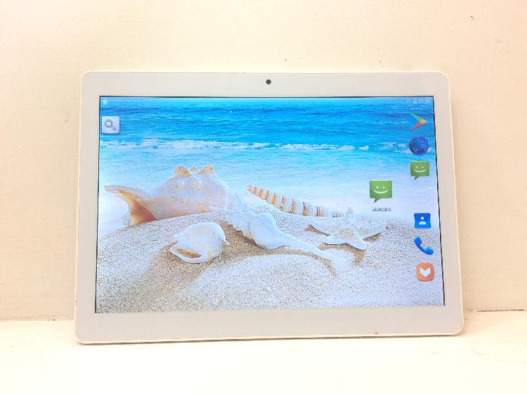 Tablet pc yuntab 10.1 tablet pc 10.1 8gb wifi