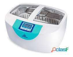 tecnicos en lavadoras ultrasonicas y molinillos de sal y pimienta