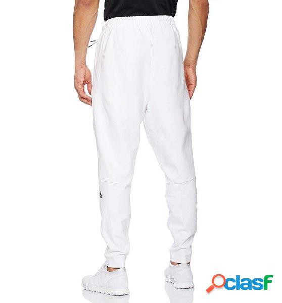 Pantalon fitness adidas zne pant blanco blanco xl