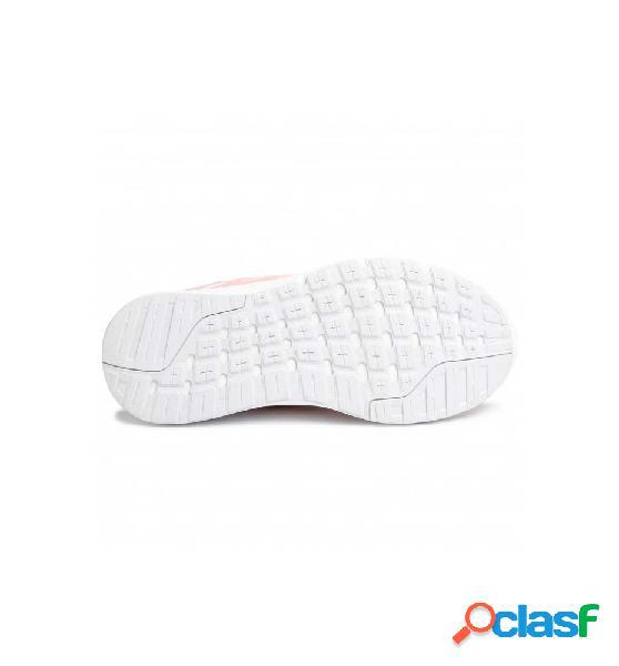 Zapatillas running casual adidas galaxy 4 38 2/3 rosa