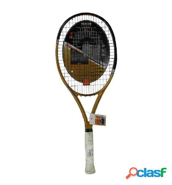 Raqueta tenis head you tex instinct mp s/f amarillo unica
