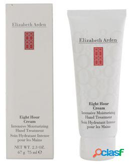 Elizabeth arden eight hour hand cream 75 ml