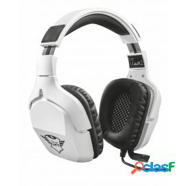 Trust gxt 354 creon auriculares gaming 7.1