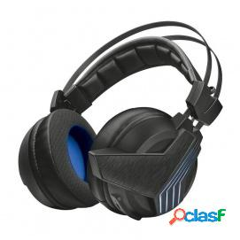 Trust gxt 393 magna auriculares gaming 7.1