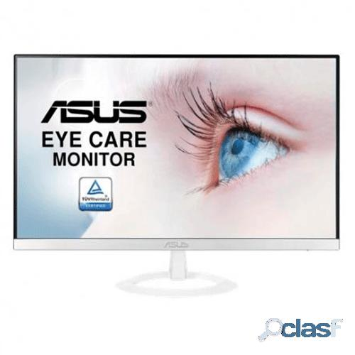 Asus monitor vz279he-w