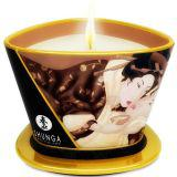 SHUNGA MINI CARESS BY CANDELIGHT VELA MA
