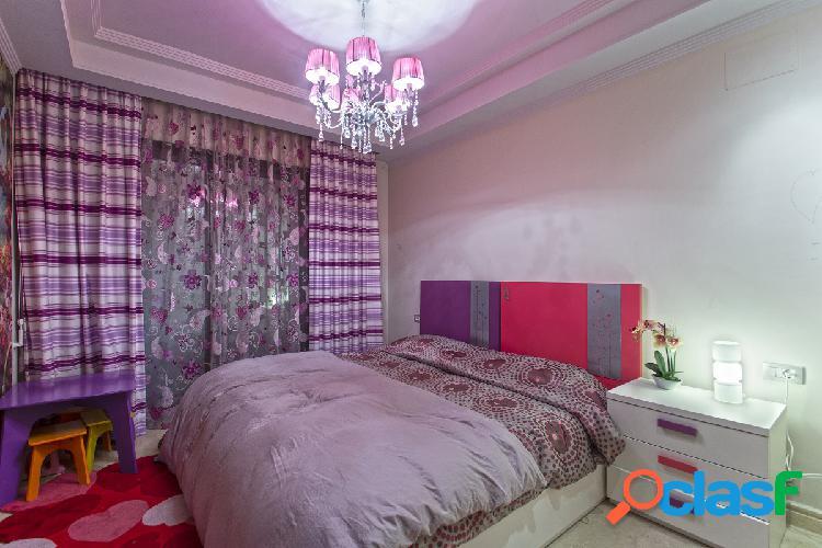 Espectacular Apartamento en NEW GOLDEN MILE, Estepona, Malaga 2