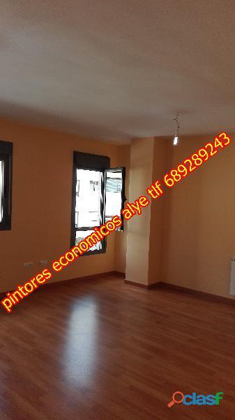 pintores economicos en getafe. ofertas. llame 689289243 11