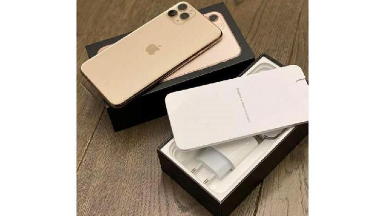Apple iphone 11 pro 64gb $500, iphone 11 pro max 64gb