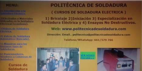 Delegado, distribuidores y vendedores en provincia de
