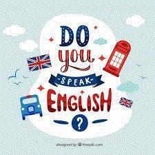 Inglés online preparación exámenes oficiales o uni