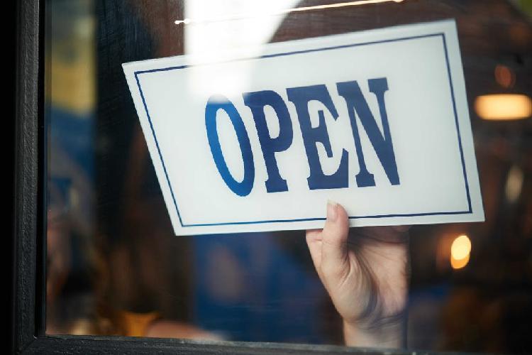 Reabre tu negocio y necesitas más clientes?