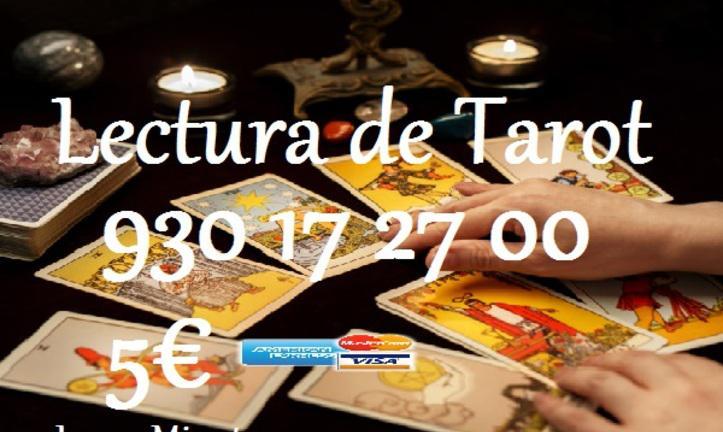 Tarot visa económica del amor/930 17 27 00