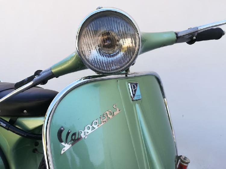 Vespa 150 s
