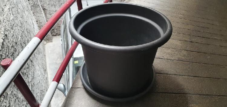 Maceta 64 cm de diámetro