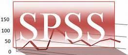 Programa spss, máster,el tfg, tfm, trabajos, artículos