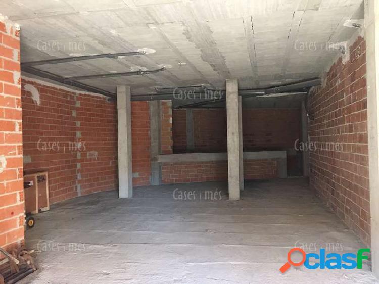Alquiler local comercial - la pobla de farnals, valencia [180875/3a1057]