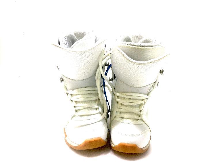 10 % botas esqui atomic mitro