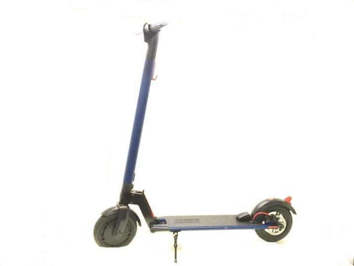 10 % patinete electrico gotrax patinete eléctrico scooter