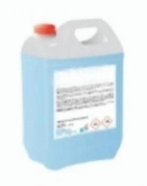 Gel higienizante manos 5 litros