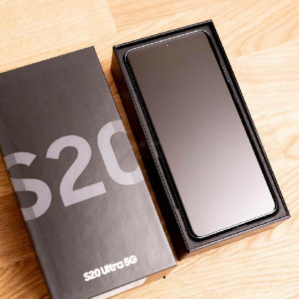 Samsung s20y samsungs20 plus y samsungs20ultra y