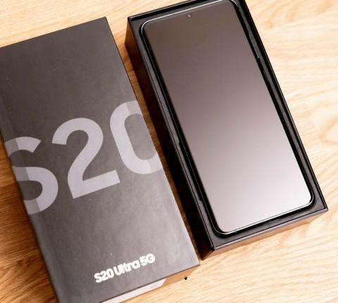 Samsunggalaxys20128gb = $500, samsungs2 ultra 128gb