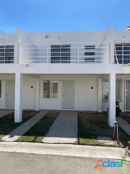 Venta Casas en Coto Privado