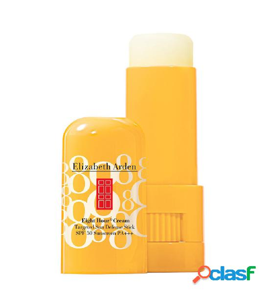 8 hour cream. elizabeth arden eight hour® cream targeted sun defense stick spf50 0