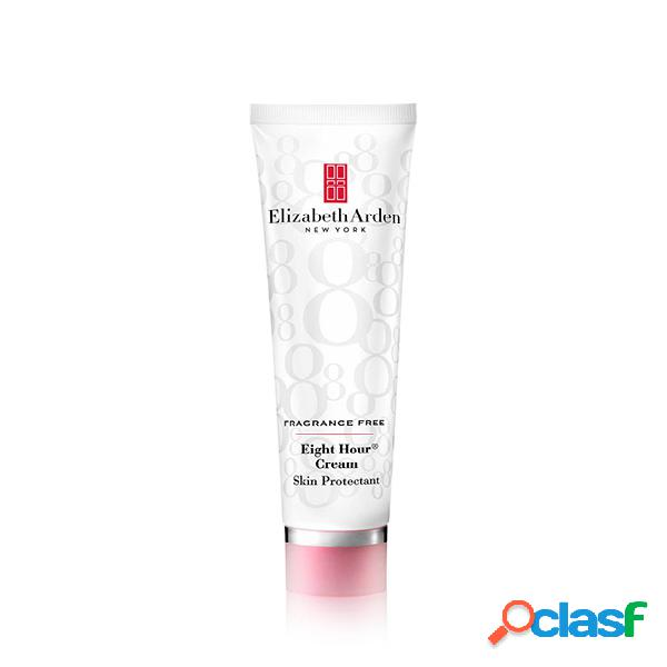 8 hour cream. elizabeth arden eight hour® cream skin protectant fragrance free 50ml