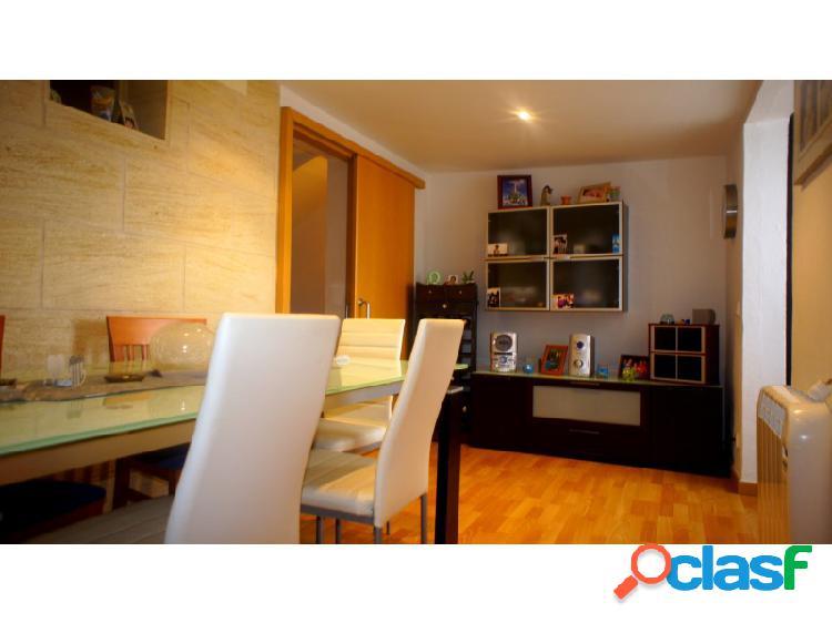Casa en altos en venta en menorca (maó / mahón) de 142m2 con 3 habitaciones