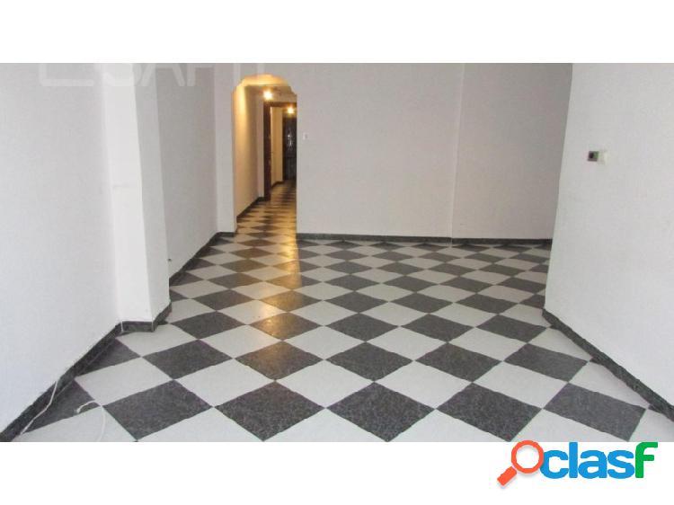 ¡¡¡piso en centro de motril!!!