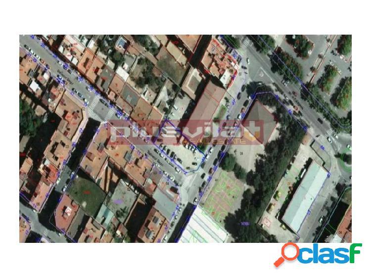 Solar urbano en venta espirall, vilafranca del penedes, barcelona.