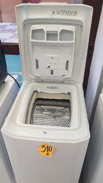 Lavadora carga superior otsein