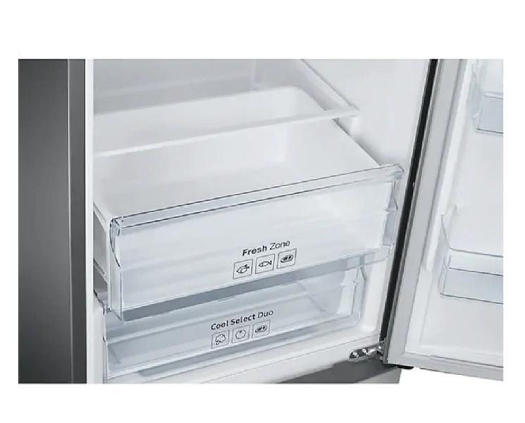 Vendo frigorífico samsung
