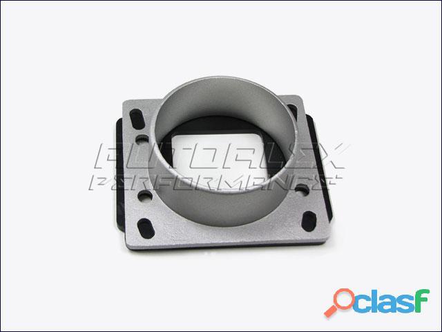 Adaptador Filtro Aire Mazda