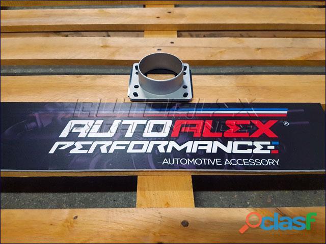Adaptador Filtro Aire Mazda 2