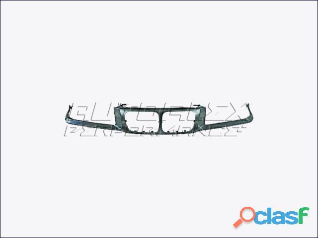 Calandra Rejillas BMW E36