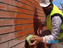 Se solicitan albañiles,pintores,fontaneros...y demás oficios de reparación y mantenimiento